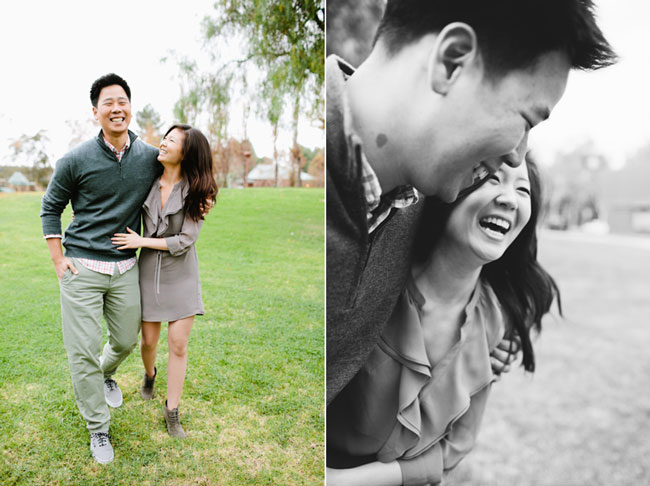 orange county surprise proposal photography01.jpg