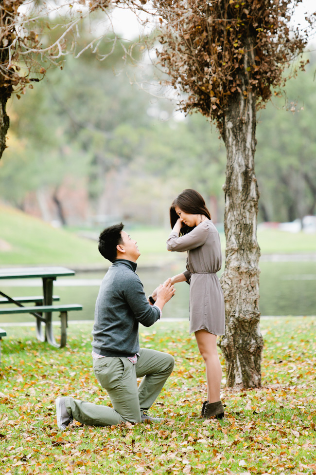 orange county surprise proposal photography08.jpg