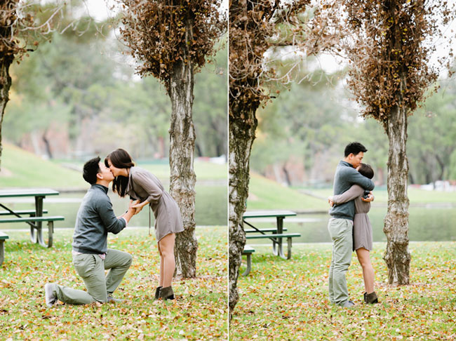 orange county surprise proposal photography09.jpg
