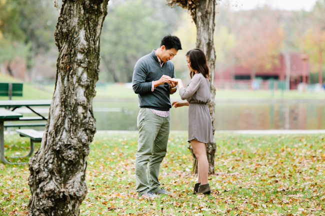 orange county surprise proposal photography10.jpg