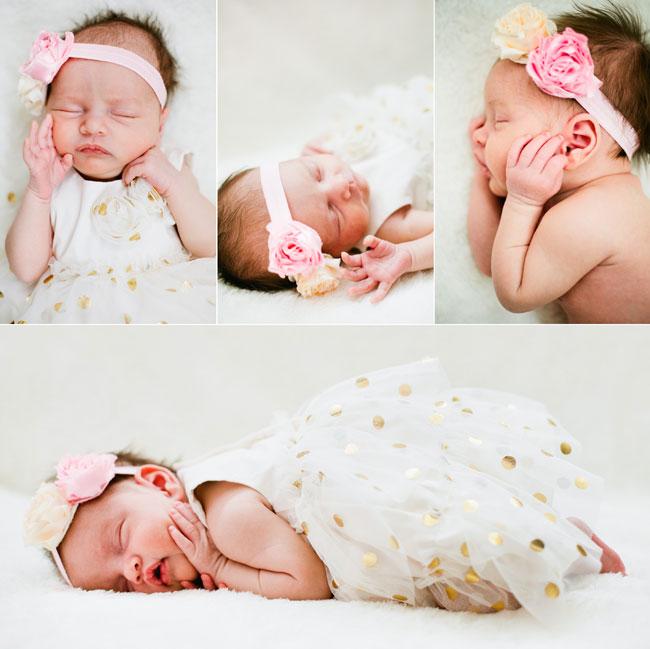 orange county newborn photogrpahy.jpg