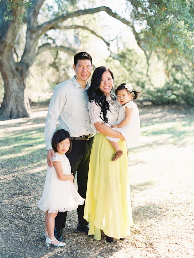 orange county family photography02.jpg