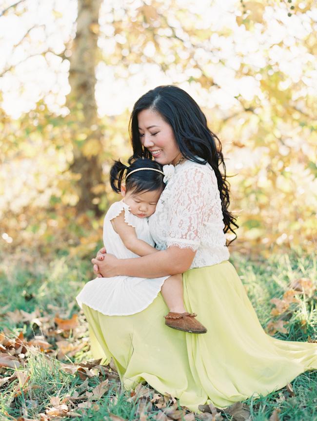 orange county family photography08.jpg