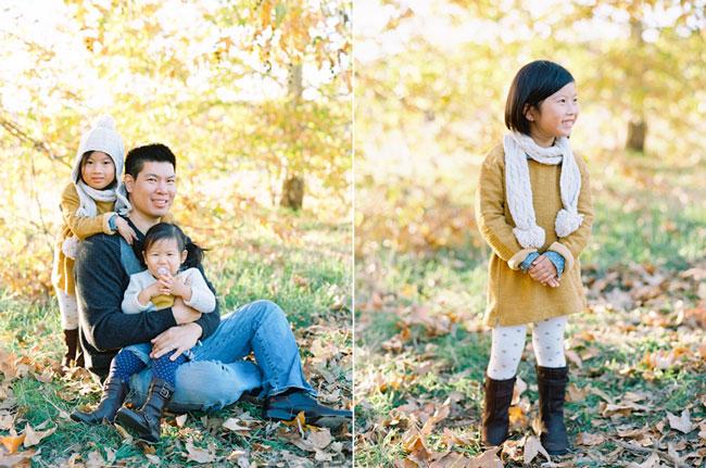orange-county-family-photography011.jpg