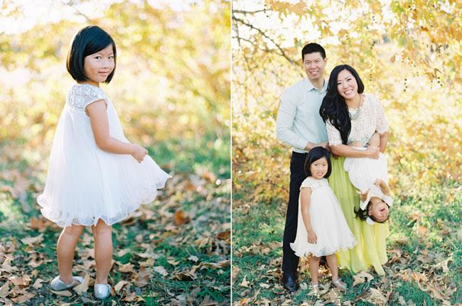 orange-county-family-photography013.jpg