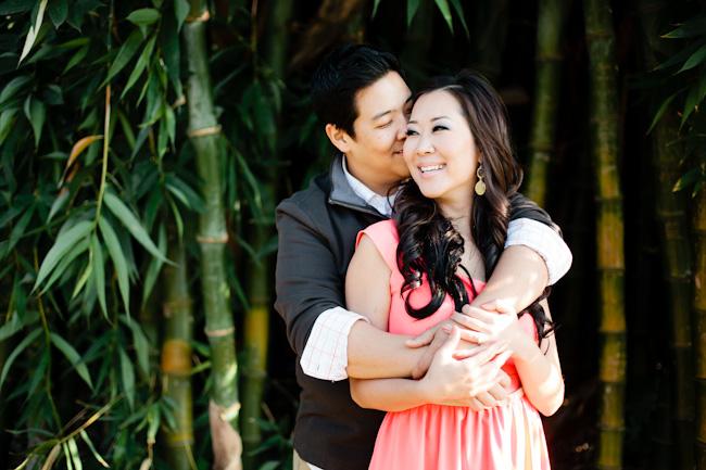 pasadena engagement photography 11.jpg
