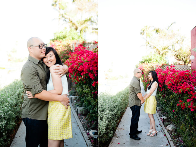 venice canals engagement photography02.jpg
