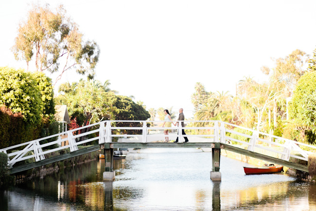 venice canals engagement photography01.jpg