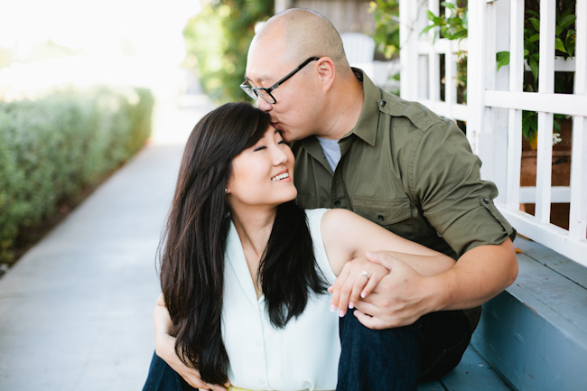 venice canals engagement photography05.jpg