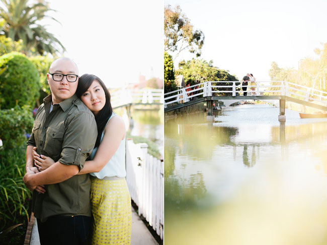 venice canals engagement photography06.jpg
