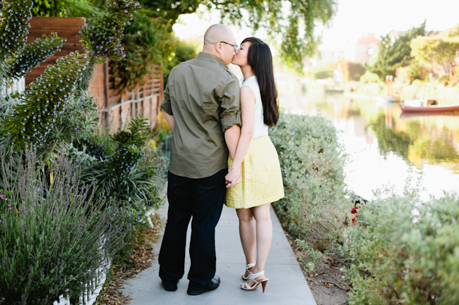 venice canals engagement photography07.jpg