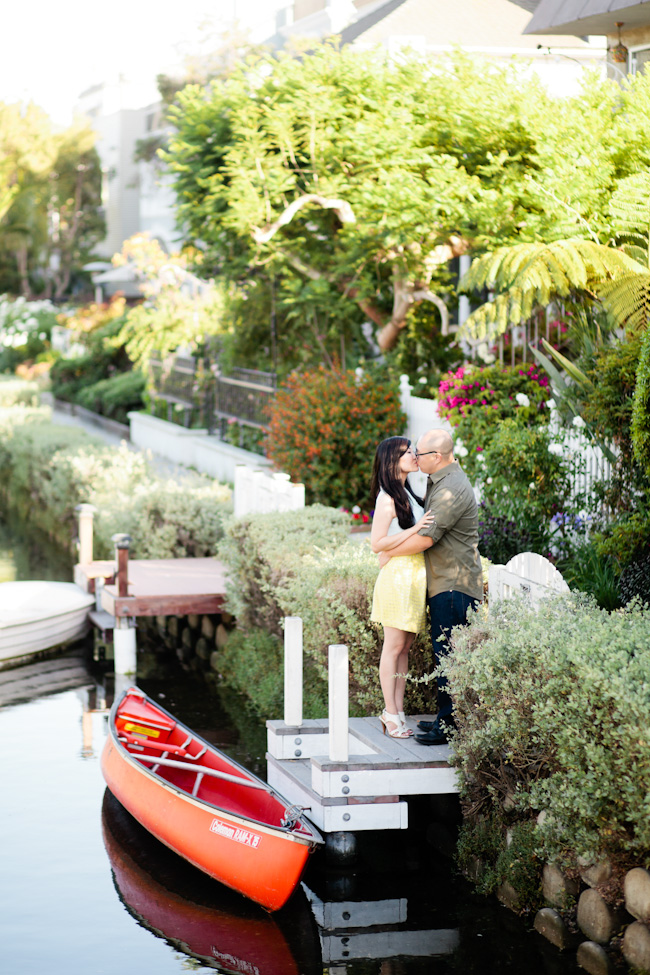 venice canals engagement photography08.jpg