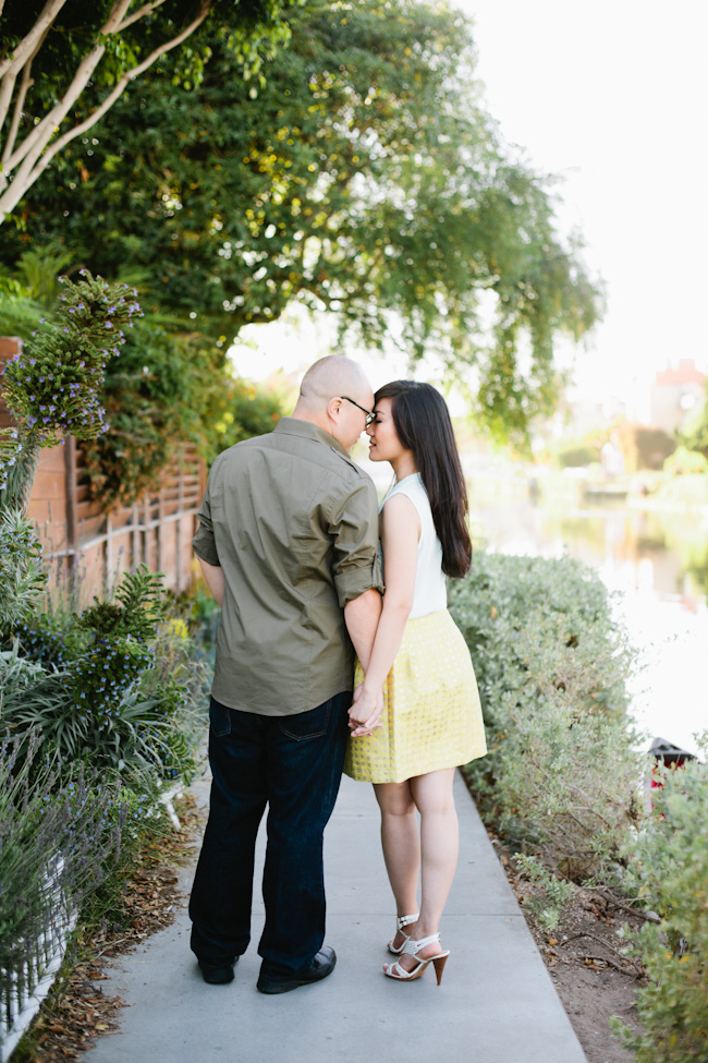 venice canals engagement photography09.jpg