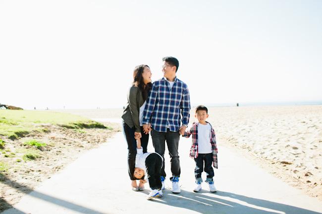 venice beach lifestyle photography 11.jpg