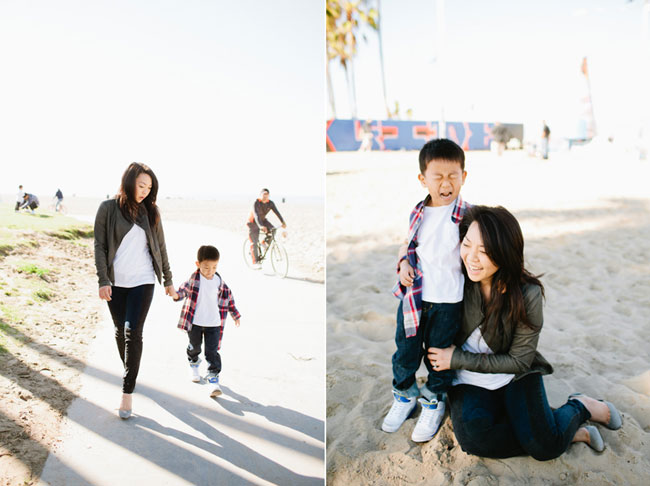 venice beach lifestyle photography 12.jpg