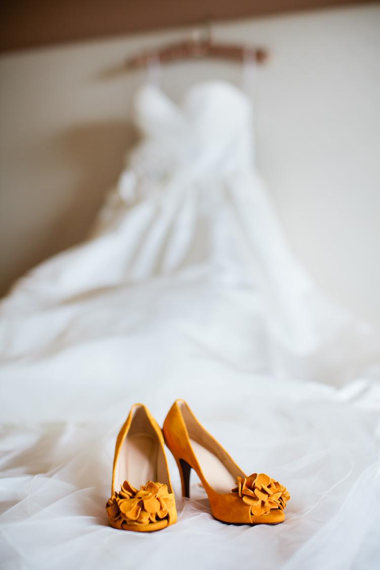 seattle wedding photography 03.jpg