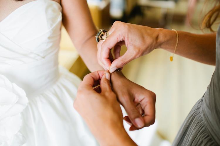 seattle wedding photography 08.jpg