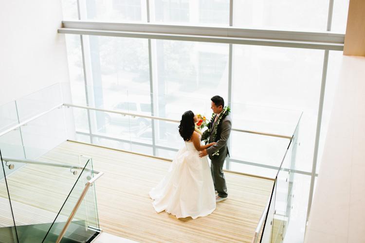 seattle wedding photography 15.jpg