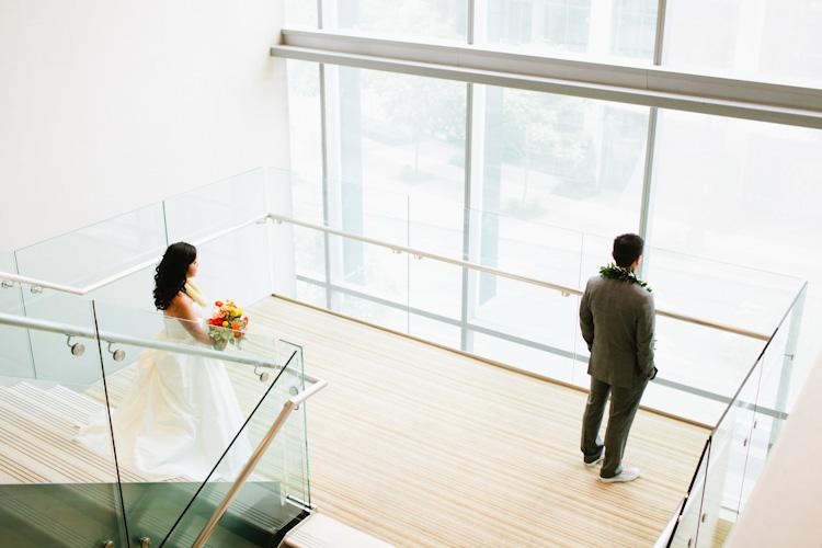 seattle wedding photography 14.jpg