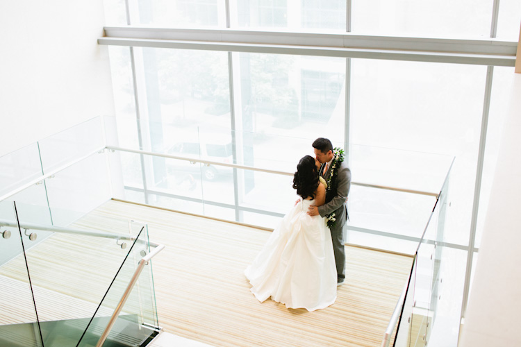 seattle wedding photography 16.jpg