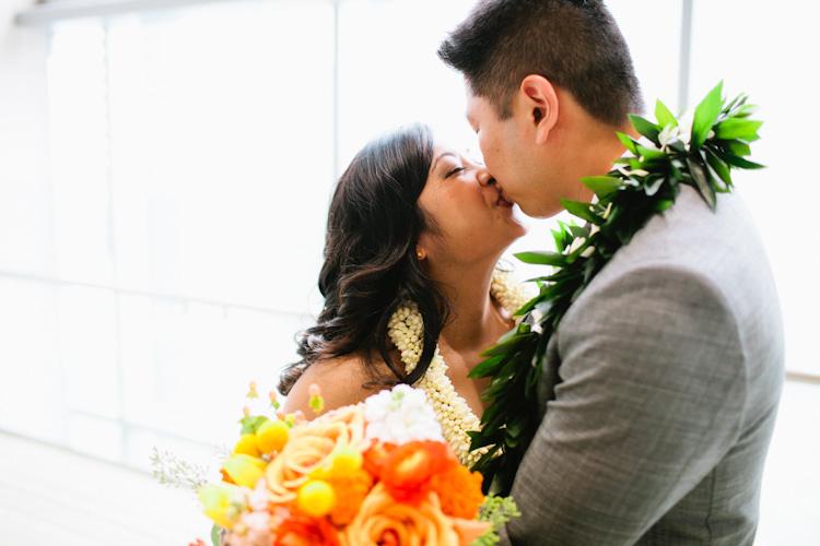 seattle wedding photography 18.jpg