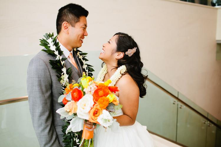 seattle wedding photography 17.jpg