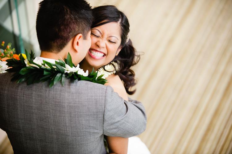 seattle wedding photography 19.jpg