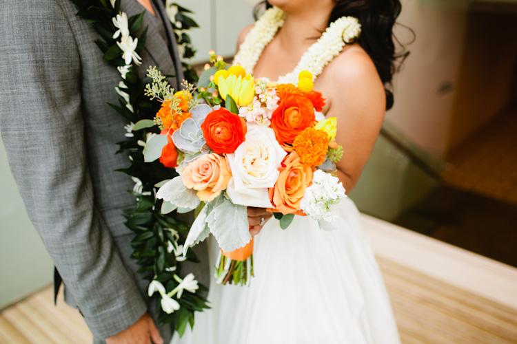 seattle wedding photography 20.jpg