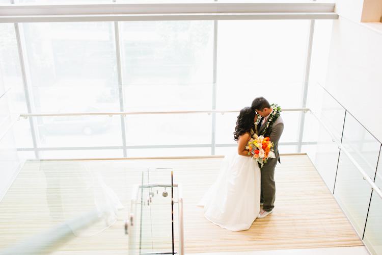 seattle wedding photography 22.jpg