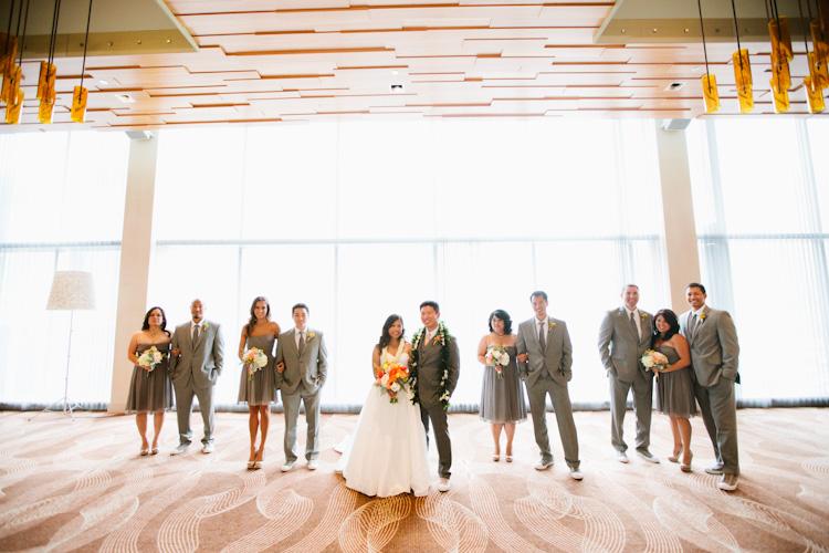 seattle wedding photography 21.jpg