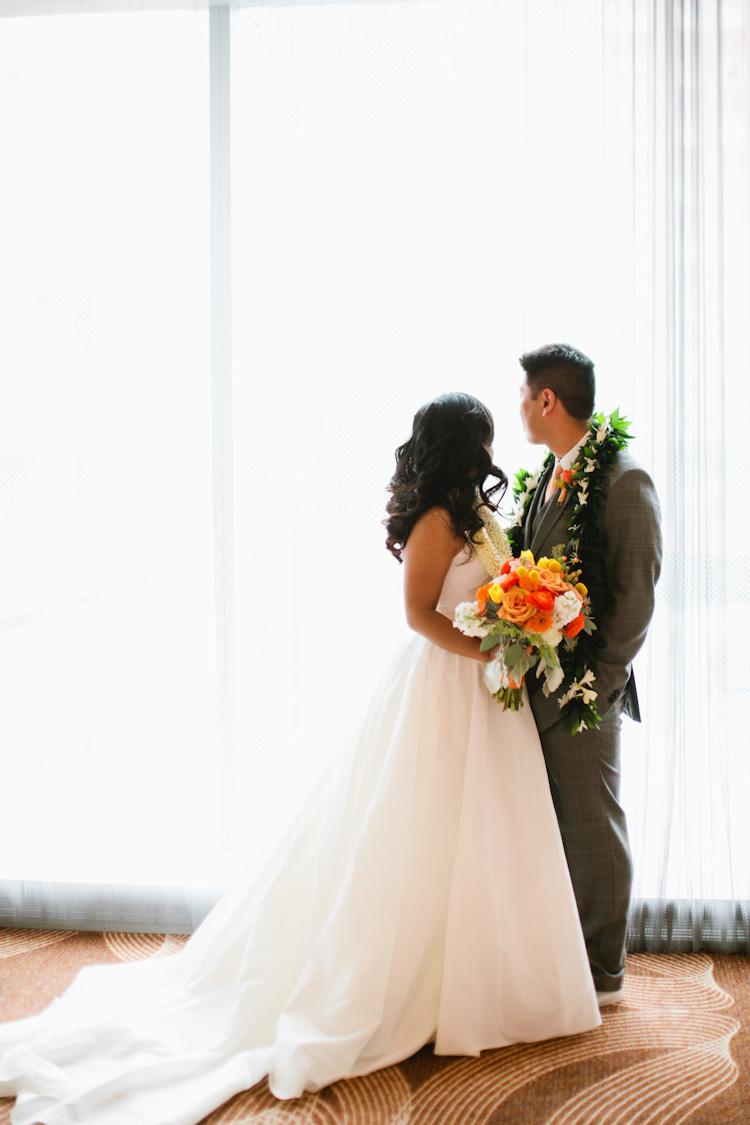 seattle wedding photography 23.jpg