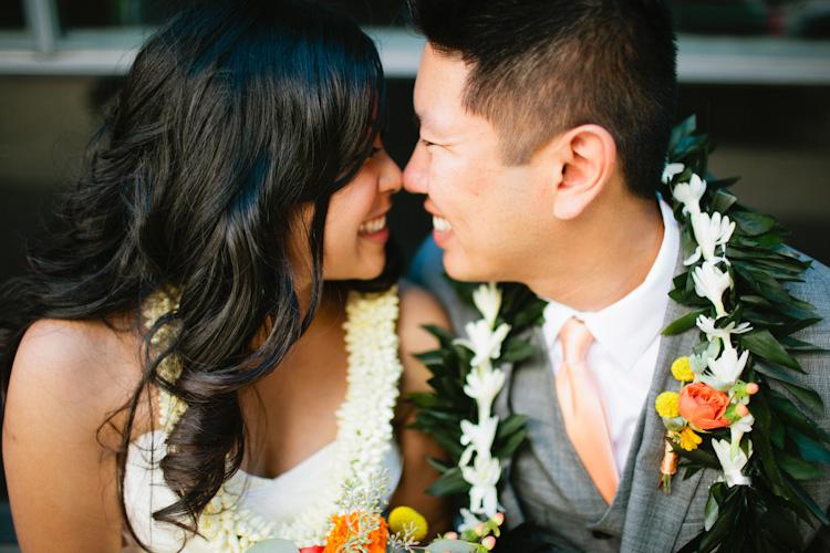 seattle wedding photography 24.jpg