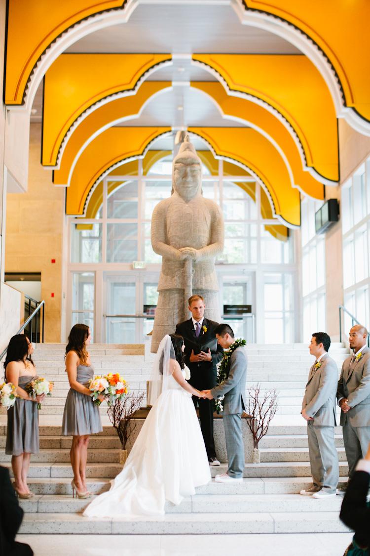 seattle wedding photography 33.jpg