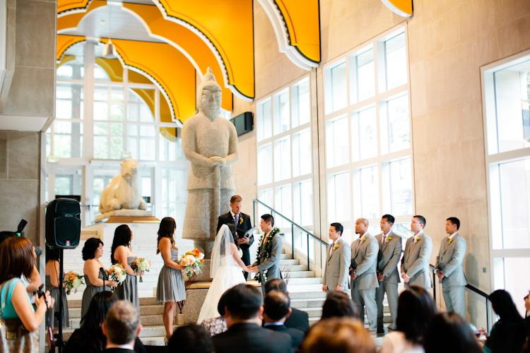 seattle wedding photography 34.jpg