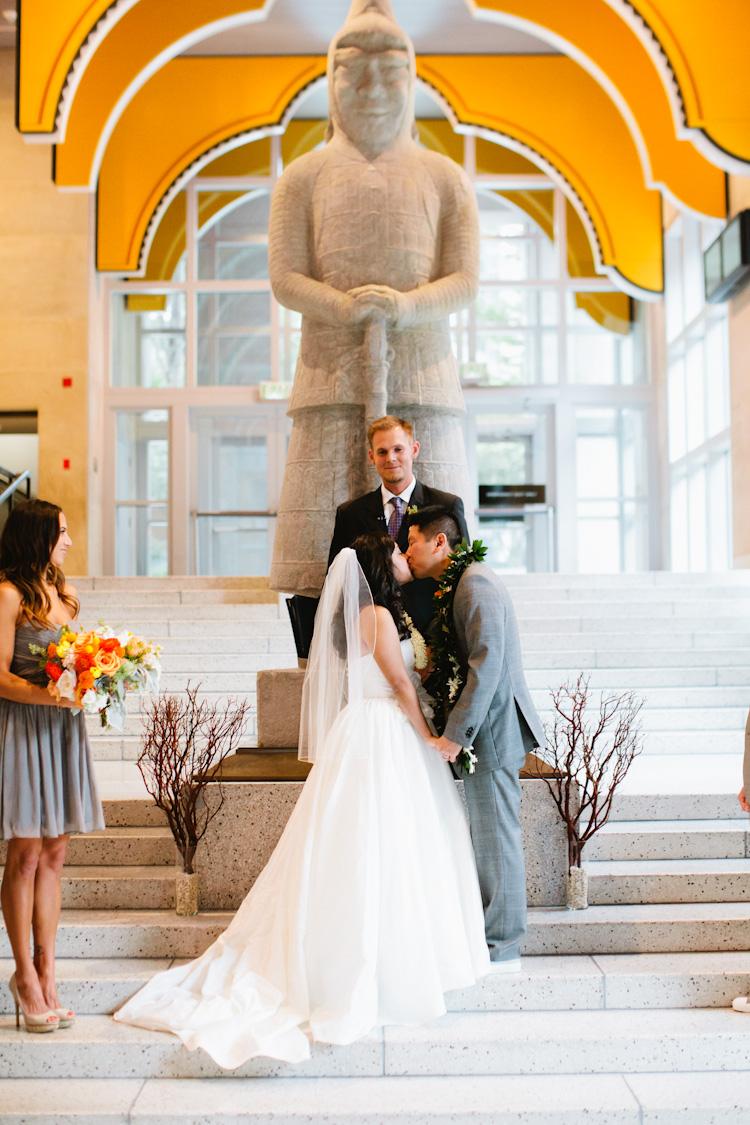 seattle wedding photography 36.jpg
