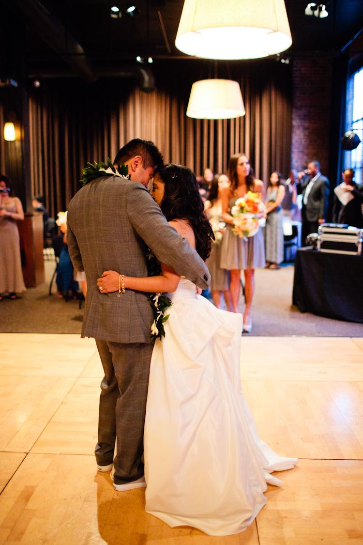 seattle wedding photography 42.jpg