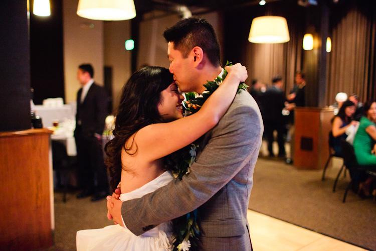 seattle wedding photography 43.jpg