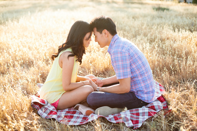 orange county field engagement photography 02.jpg