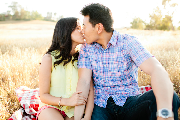 orange county field engagement photography 07.jpg