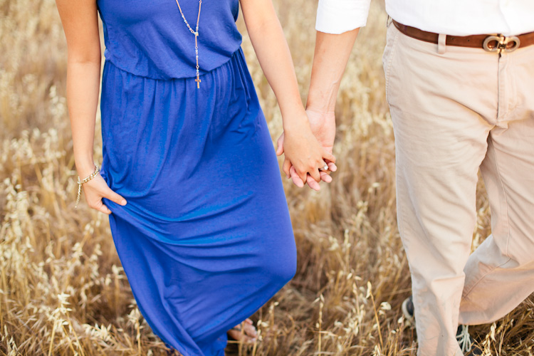 orange county field engagement photography 08.jpg