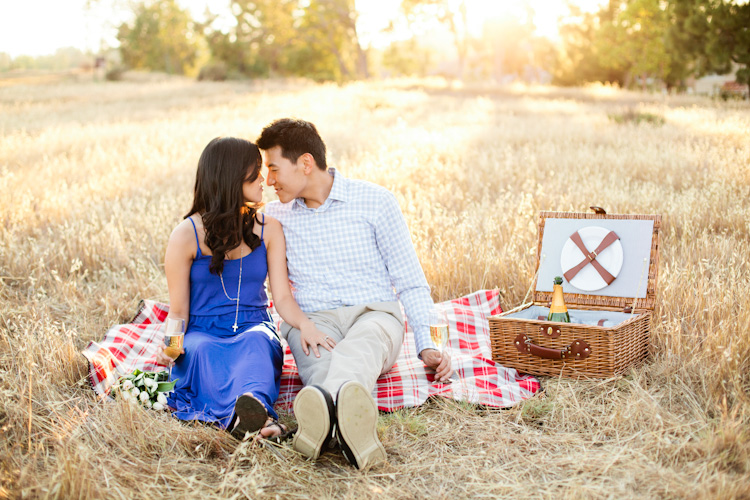 orange county field engagement photography 11.jpg