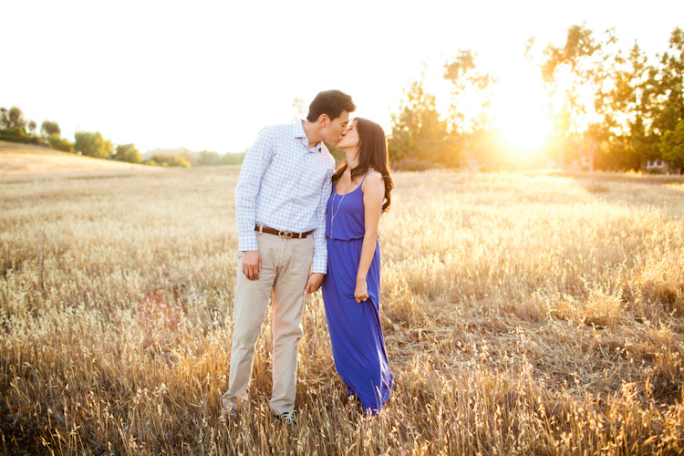 orange county field engagement photography 14.jpg