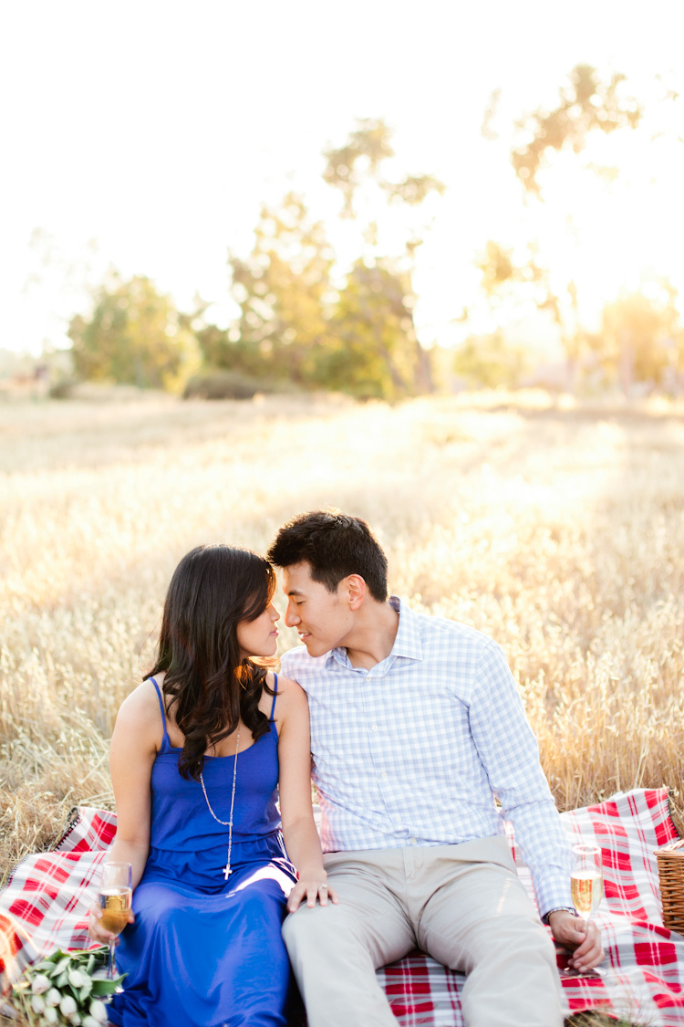 orange county field engagement photography 13.jpg