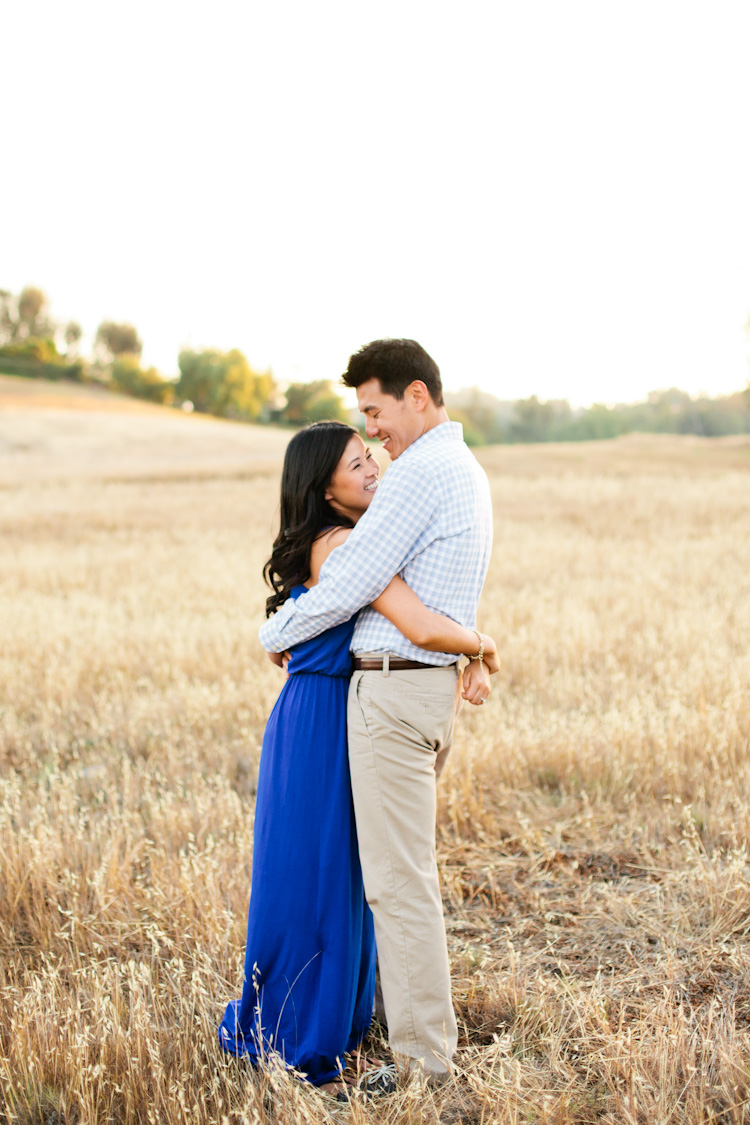 orange county field engagement photography 15.jpg