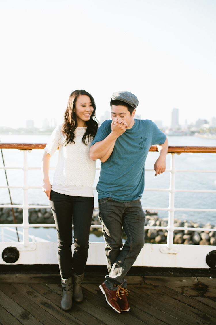 long beach engagement photography 09.jpg