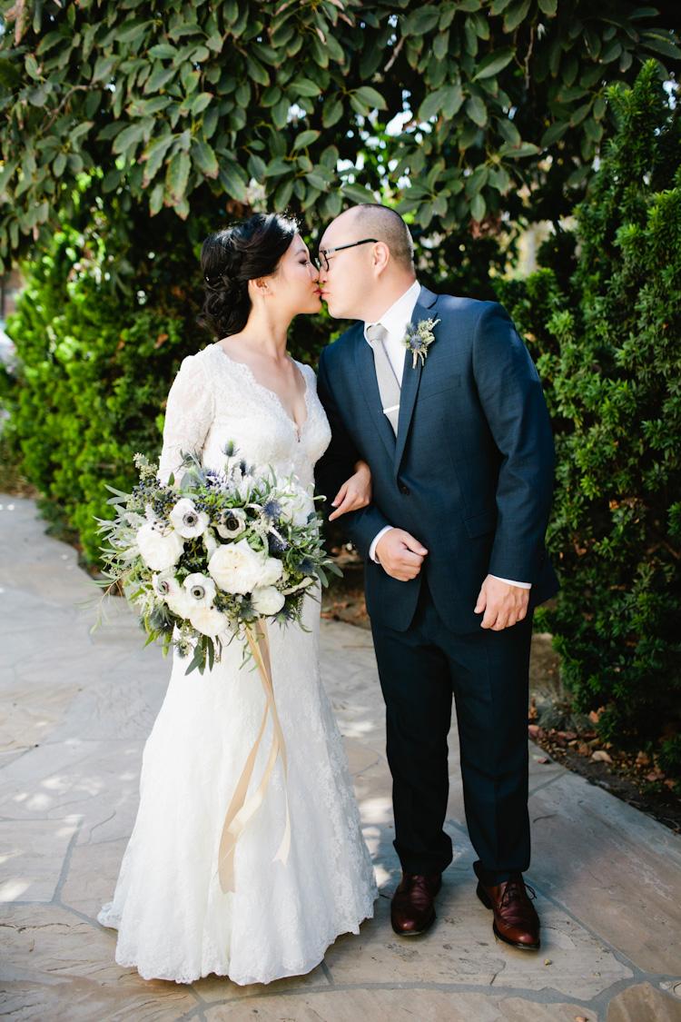 cal state fullerton alumni house wedding photography 15.jpg