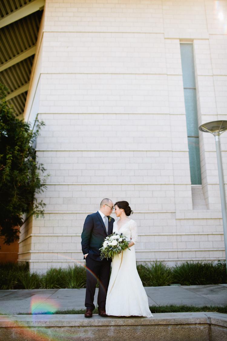 cal state fullerton alumni house wedding photography 19.jpg