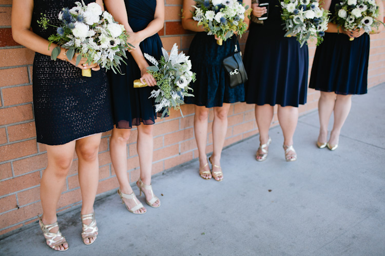 cal state fullerton alumni house wedding photography 25.jpg