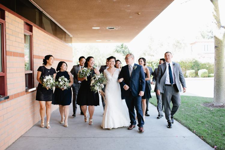 cal state fullerton alumni house wedding photography 26.jpg