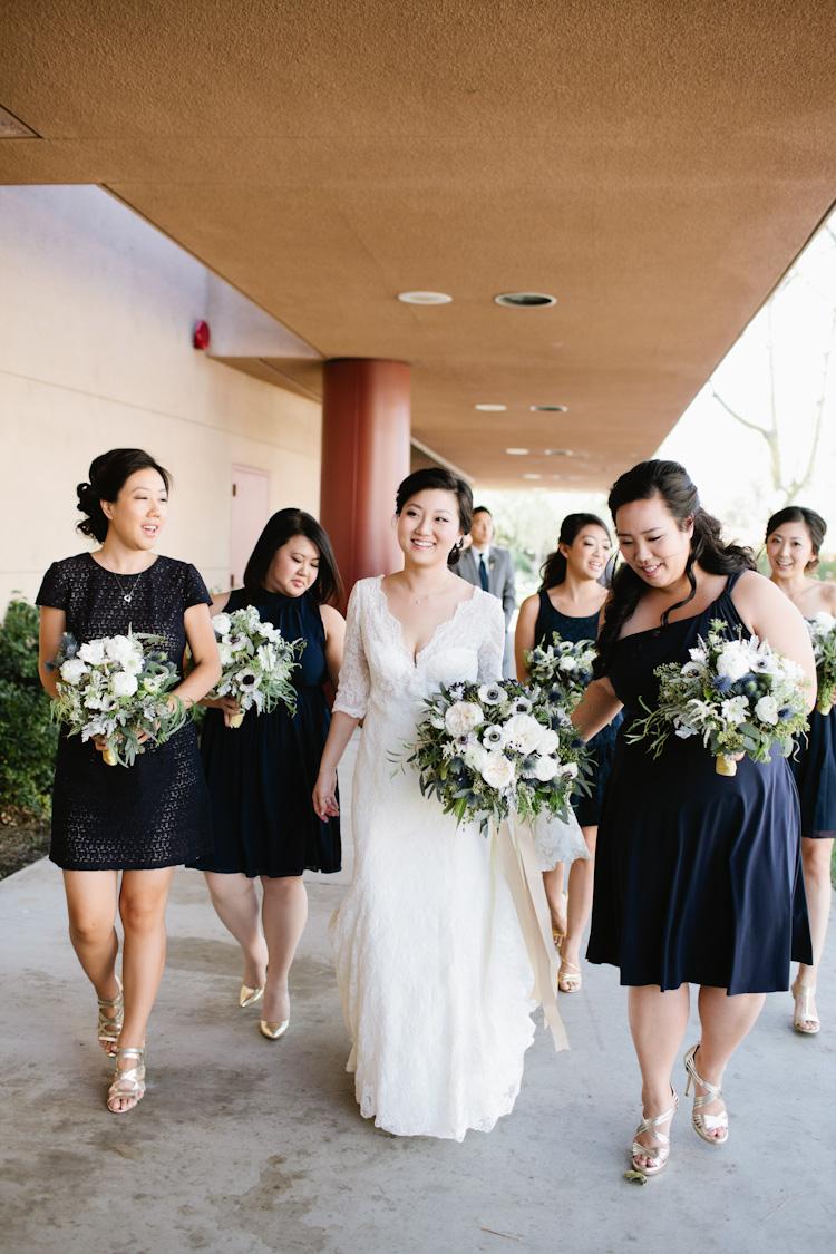 cal state fullerton alumni house wedding photography 27.jpg